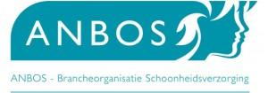 ANBOS Brancheorganisatie Schoonheidsverzorging
